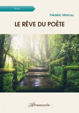 rêve poète