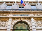 Marché funérailles Cour comptes dénonce dérives secteur