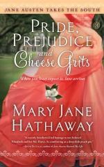 Jane Austen, Jane Austen takes the south, mary Jane hathaway, orgueil et préjugés, austenerie