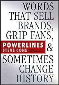 Comment trouver un bon slogan ?