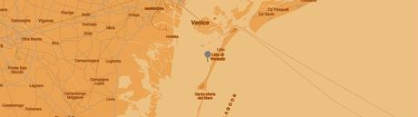 Le lazaret de Poveglia, l'île maudite de Venise