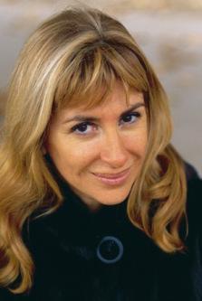 Tara Duncan, Sophie Audouin-Mamikonian