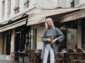 Tenue Complète Full Outfit Massimo DuttiChaussures Sh...
