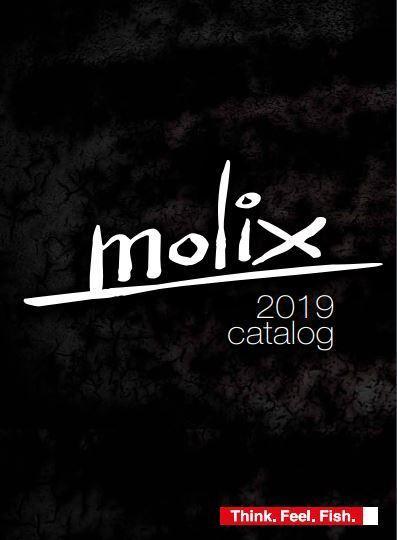 Catalogue Molix 2019
