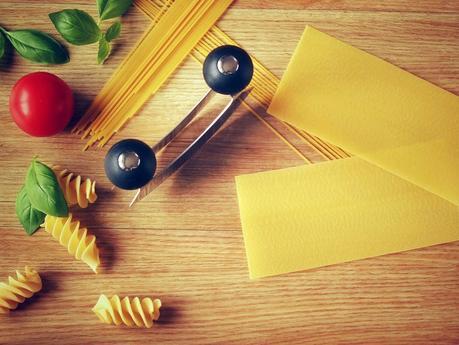 J-1 avant la Saint Valentin : cuisine, musique et film, on se met dans le mood