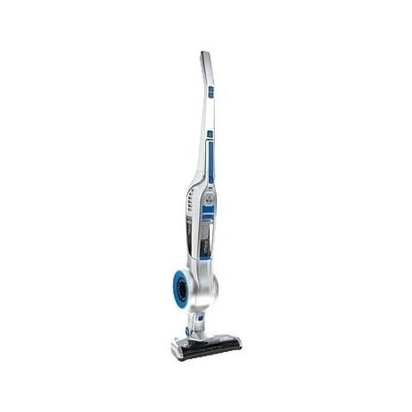 water vacuum cleaner 2 in 1 cordless upright water filtration vacuum rainbow water vacuum cleaner reviews