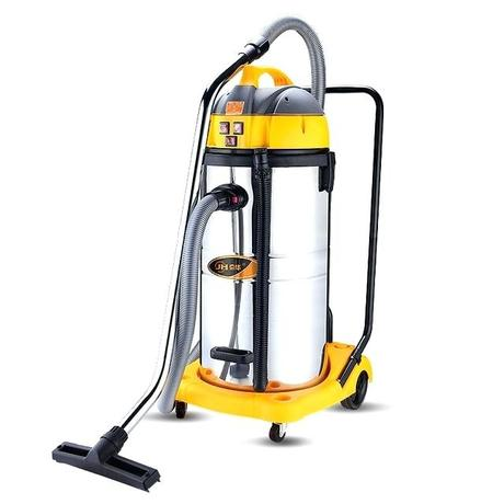 water vacuum cleaner commercial large industry vacuum cleaner water absorption high power factory strong wet and dry water vacuum cleaner rental