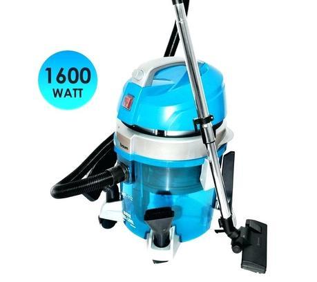 water vacuum cleaner water filtration vacuum cleaner filtered reviews water filtration vacuum cleaner water vacuum cleaner for carpet