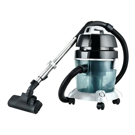 water vacuum cleaner pure air water filtration canister vacuum exclusive water vacuum cleaner rental