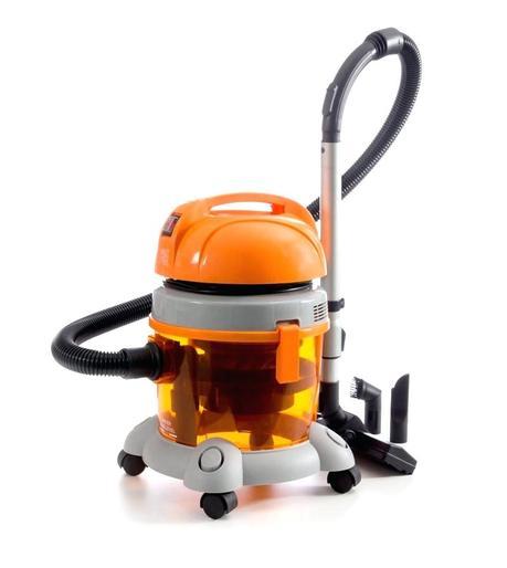 water vacuum cleaner water vacuum pro water vacuum cleaner hepa