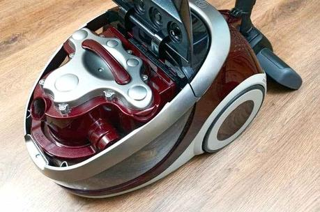 water vacuum cleaner water filter vacuum cleaners water vacuum cleaner how it works