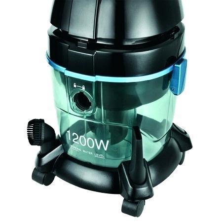 water vacuum cleaner blue pure air water filtration vacuum cleaner rainbow vacuum cleaner water basin