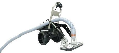 water vacuum cleaner utility crawler vacuum cleaner water tank water vacuum cleaner for aquarium