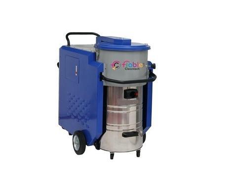 water vacuum cleaner industrial vacuum cleaners rainbow water vacuum cleaner reviews