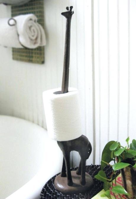 unique toilet paper holder unusual toilet paper holders