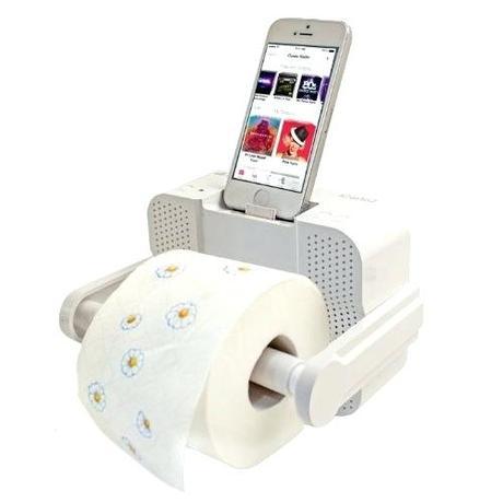 unique toilet paper holder toilet paper holder unusual toilet paper holders