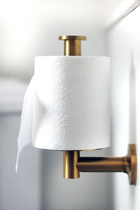 unique toilet paper holder black white bathroom makeover bathrooms bathroom white bathroom toilet cool toilet paper holder stand