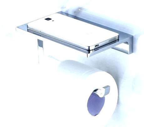 unique toilet paper holder toilet rolls storage toilet paper storage stand toilet paper holder with shelf chrome roll storage for toilet rolls storage toilet roll storage holder cool toilet paper hold