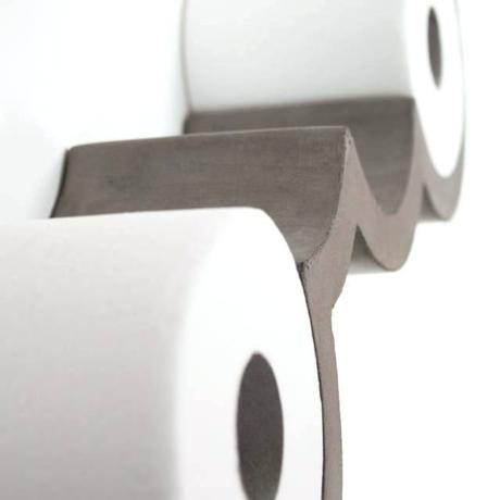 unique toilet paper holder concrete cloud toilet paper holder storage unique toilet paper holder designs that will cool toilet paper holders