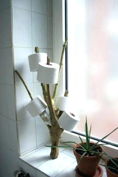 unique toilet paper holder toilet paper holder ideas unique toilet paper holder ideas home bar designs for sale cool toilet paper holder