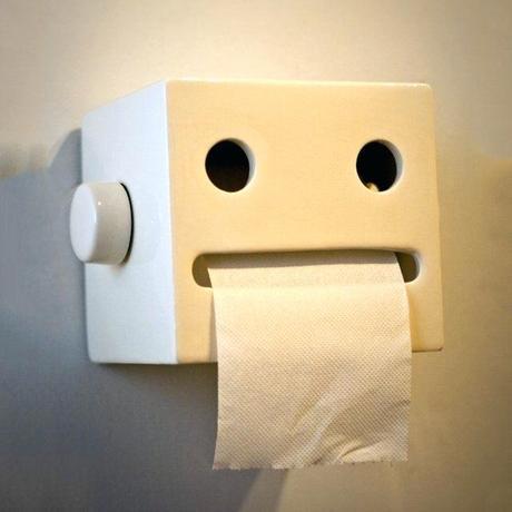 unique toilet paper holder innovative ideas unique toilet paper holder unique toilet paper unique toilet paper stand cool toilet paper holder stand