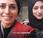 [Vidéo] Surmonter mutilation blessures invisibles, leçon d'une jeune irakienne estropiée explosion