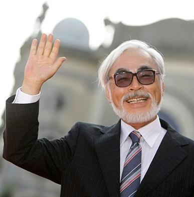 Hayao-Miyazaki-cine-conferences-2019