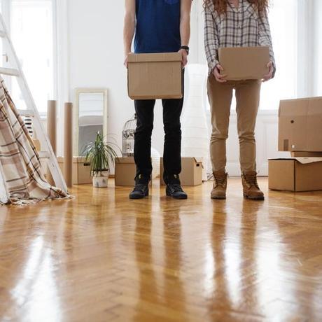 Les étapes essentielles pour un déménagement réussi