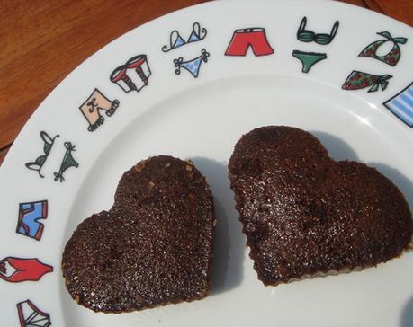 Saint ou Sans, ne ratez pas le Valentin Gourmand !