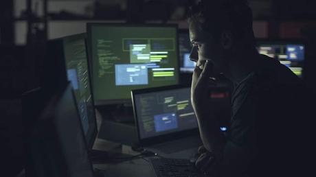 Se développer très vite et à moindre coût avec le Growth Hacking