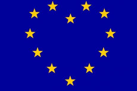 To my EU friends in the UK