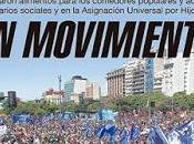 Manifestations plein [Actu]