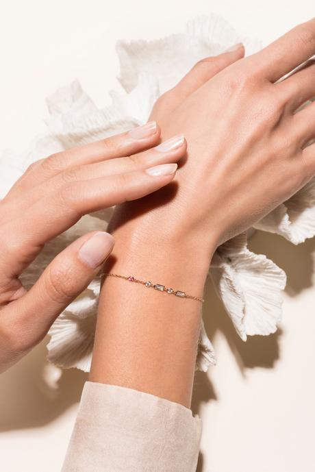 Hint Joaillerie : des bijoux exceptionnels, taillés sur mesure