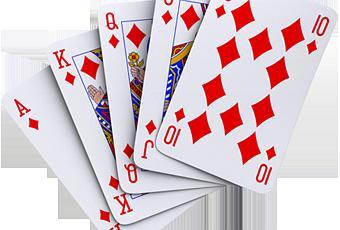 online glücksspiel mit startgeld