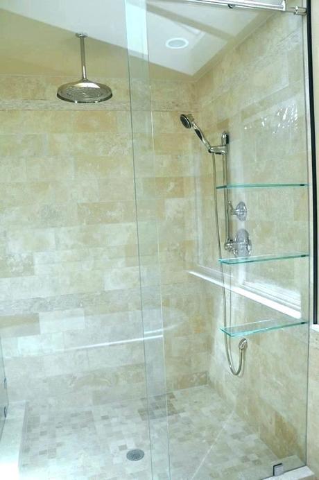 glass shower shelf glass shower shelf glass shower shelves glass shower shelf corner glass shelf for tile shower