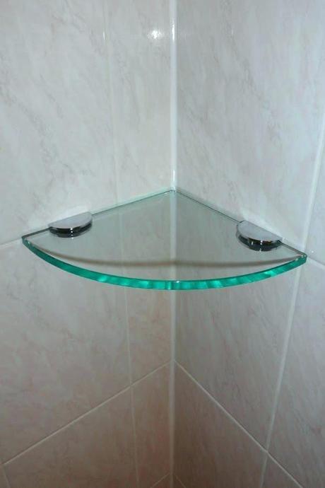 glass shower shelf glass shower shelves corner shelf amazon glass shower shelves corner glass shower shelves nz