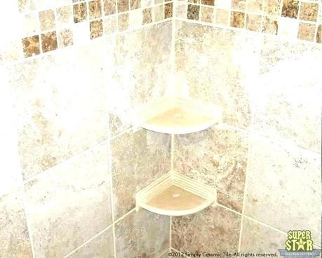 glass shower shelf shelves for shower ceramic shower shelf tile shower shelf tile shower shelves showers a ceramic shower shelf tile shower shower shelves corner glass shower tempered glass shower nic