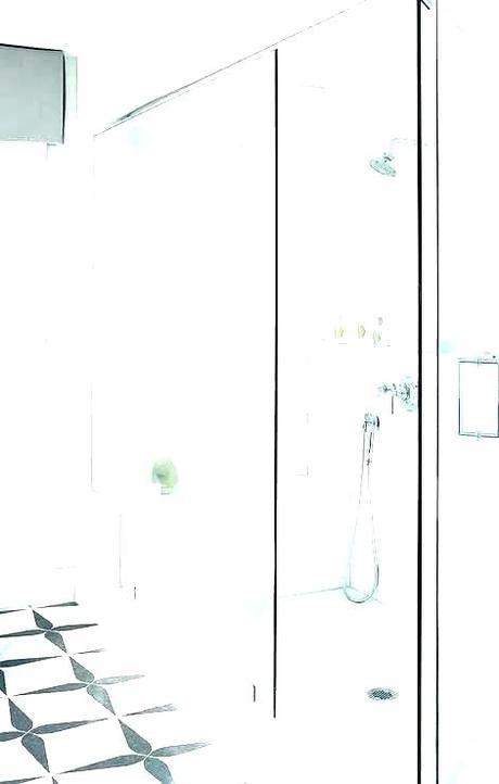 glass shower shelf glass shower shelves suction corner shelf target showers s glass shower shelves corner