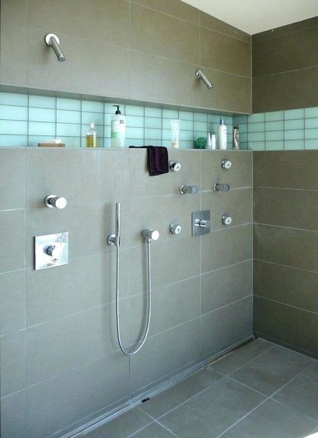 glass shower shelf glass shower shelves for tile shower shelf ideas bathroom modern with rectangular large tile in prepare glass shower shelves shower glass shelves brackets