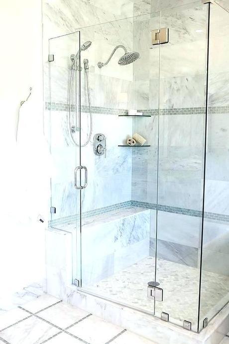 glass shower shelf glass shower shelf glass shower shelf corner glass shower shelves glass shower shelves australia