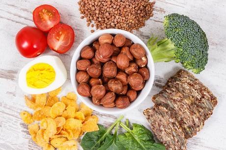 Ces travaux confirment un taux de maladies non transmissibles considérablement réduit chez les personnes qui consomment des fibres alimentaires et des grains entiers
