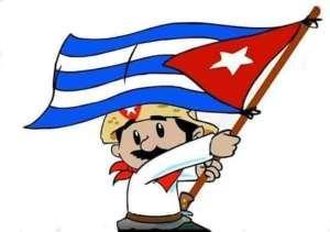 FRANCE-CUBA SETE PRESENTE ULTIMOS DIAS EN LA HABANA