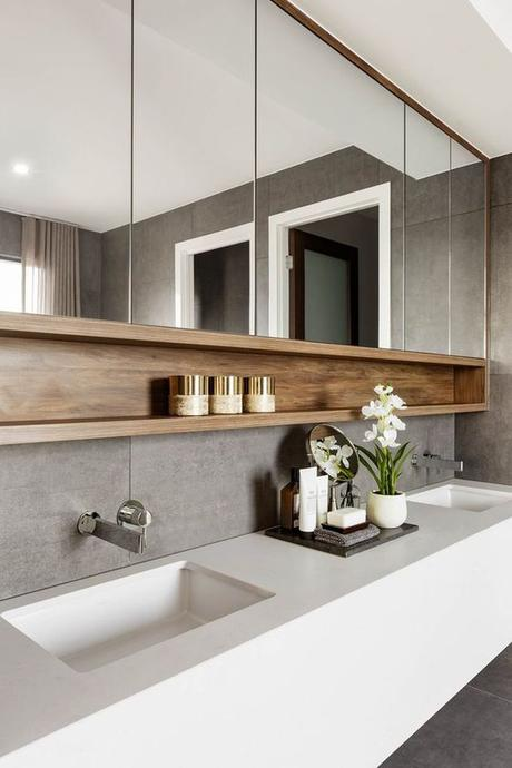 Salle de bain ambiance zen : 5 must-have pour une déco propice au bien-être