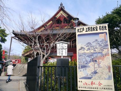 Japon : Visiter Tokyo en 6 jours