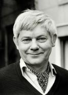 Zbigniew Herbert – Aux poètes tombés