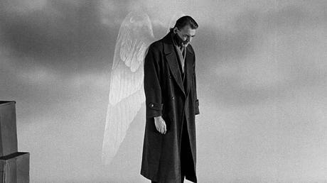 Mort de Bruno Ganz