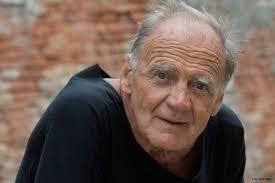 L'acteur Suisse Bruno Ganz est mort