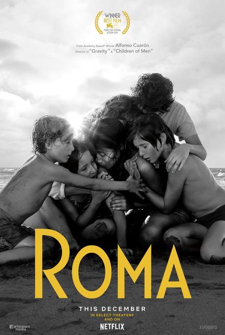 https://www.blackfilm.com/read/wp-content/uploads/2018/10/Roma-poster.jpg