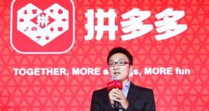 Les Campagnes Chinoises future acteur du e-Commerce en Chine