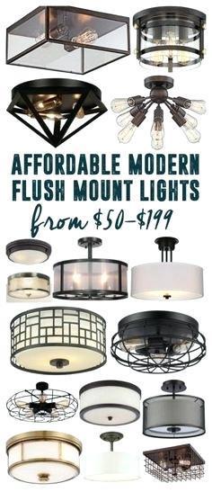 farmhouse flush mount lighting affordable flush mount lights modern farmhouse flush mount lighting